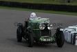 2011-vscc-goodwood-sprint-7104
