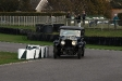 2011-vscc-goodwood-sprint-7105