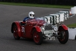 2011-vscc-goodwood-sprint-7112