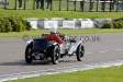 2011-vscc-goodwood-sprint-7116