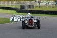 2011-vscc-goodwood-sprint-7118