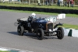 2011-vscc-goodwood-sprint-7126