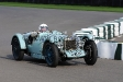 2011-vscc-goodwood-sprint-7132
