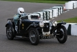 2011-vscc-goodwood-sprint-7139
