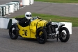 2011-vscc-goodwood-sprint-7146