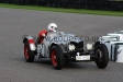 2011-vscc-goodwood-sprint-7149