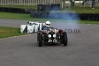 2011-vscc-goodwood-sprint-7150