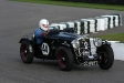 2011-vscc-goodwood-sprint-7159