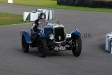 2011-vscc-goodwood-sprint-7161