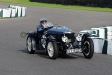 2011-vscc-goodwood-sprint-7164