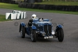 2011-vscc-goodwood-sprint-7171