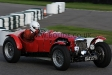 2011-vscc-goodwood-sprint-7175