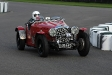 2011-vscc-goodwood-sprint-7177