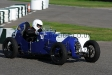 2011-vscc-goodwood-sprint-7186