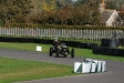2011-vscc-goodwood-sprint-7194