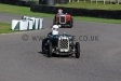 2011-vscc-goodwood-sprint-7211