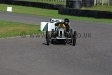 2011-vscc-goodwood-sprint-7236