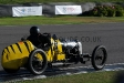 2011-vscc-goodwood-sprint-7241