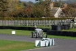 2011-vscc-goodwood-sprint-7249