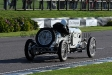 2011-vscc-goodwood-sprint-7256