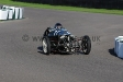 2011-vscc-goodwood-sprint-7260