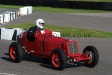 2011-vscc-goodwood-sprint-7281