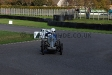 2011-vscc-goodwood-sprint-7288