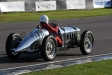 2011-vscc-goodwood-sprint-7312