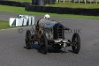 2011-vscc-goodwood-sprint-7337