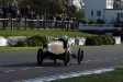 2011-vscc-goodwood-sprint-7341