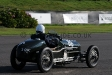 2011-vscc-goodwood-sprint-7347