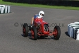 2011-vscc-goodwood-sprint-7351