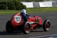 2011-vscc-goodwood-sprint-7353