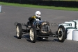 2011-vscc-goodwood-sprint-7357