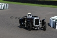 2011-vscc-goodwood-sprint-7361