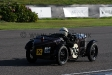 2011-vscc-goodwood-sprint-7362
