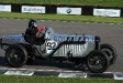 2011-vscc-goodwood-sprint-7383