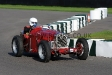 2011-vscc-goodwood-sprint-7392