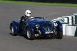 2011-vscc-goodwood-sprint-7415