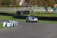 2011-vscc-goodwood-sprint-7416