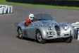 2011-vscc-goodwood-sprint-7419