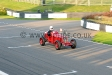 2011-vscc-goodwood-sprint-7690