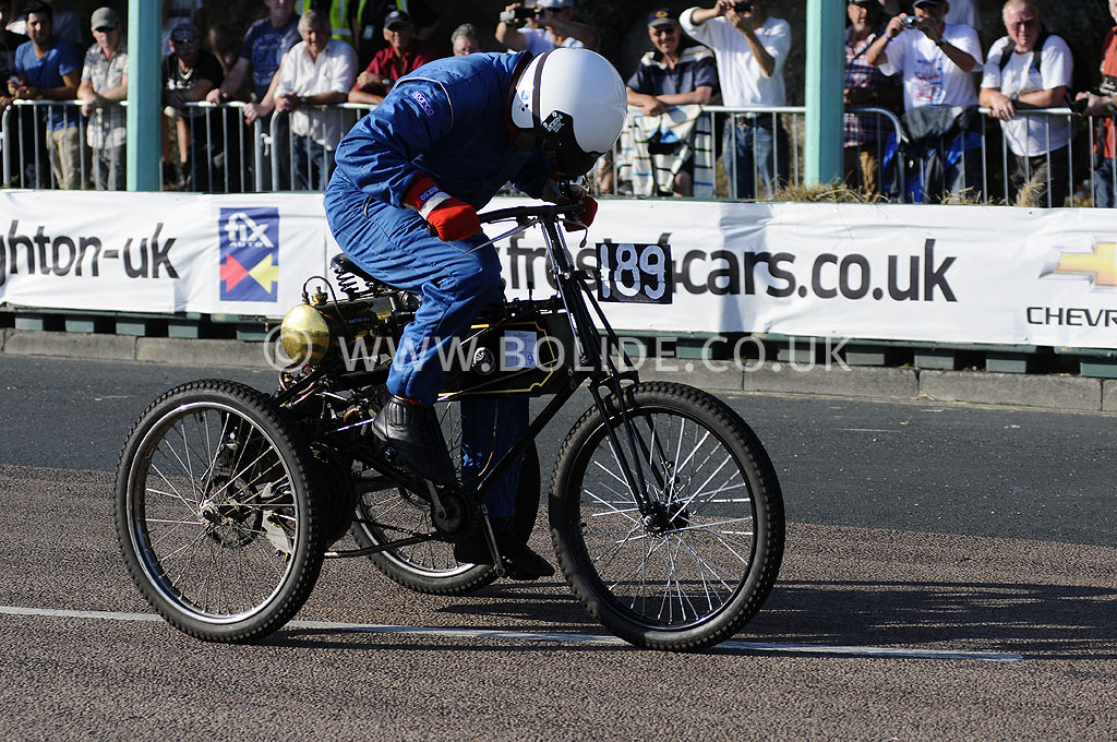 2012-brighton-speed-trials-4004