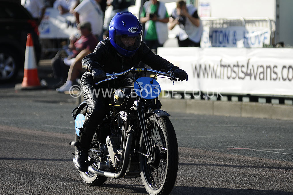 2012-brighton-speed-trials-4031
