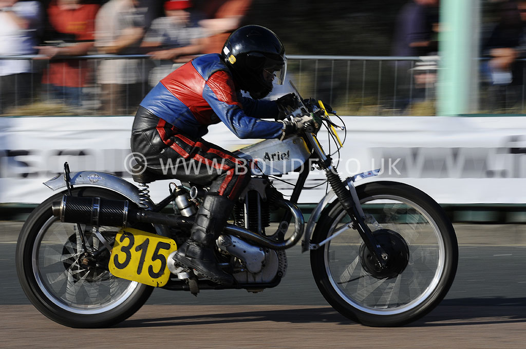 2012-brighton-speed-trials-4060