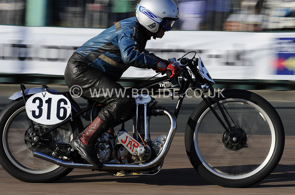 2012-brighton-speed-trials-4062