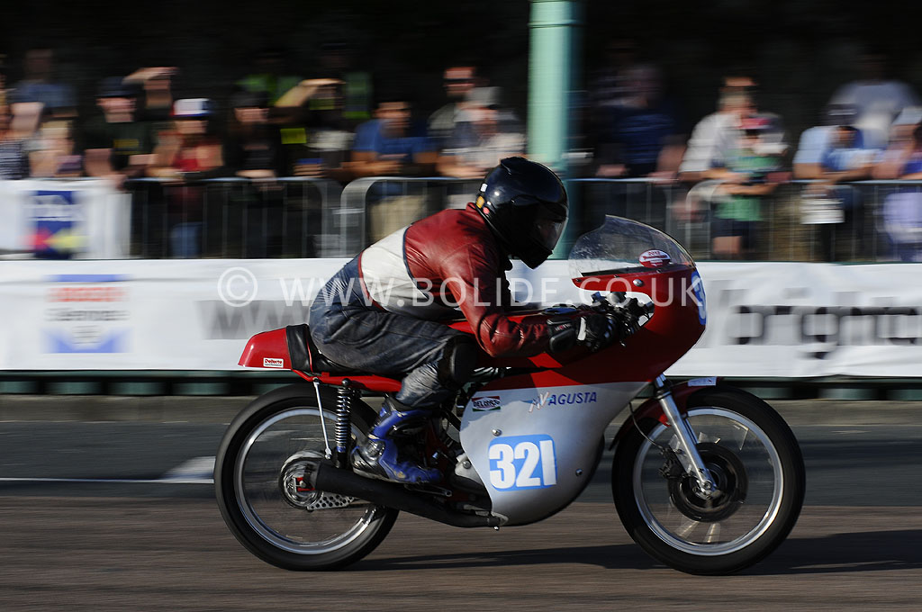 2012-brighton-speed-trials-4067