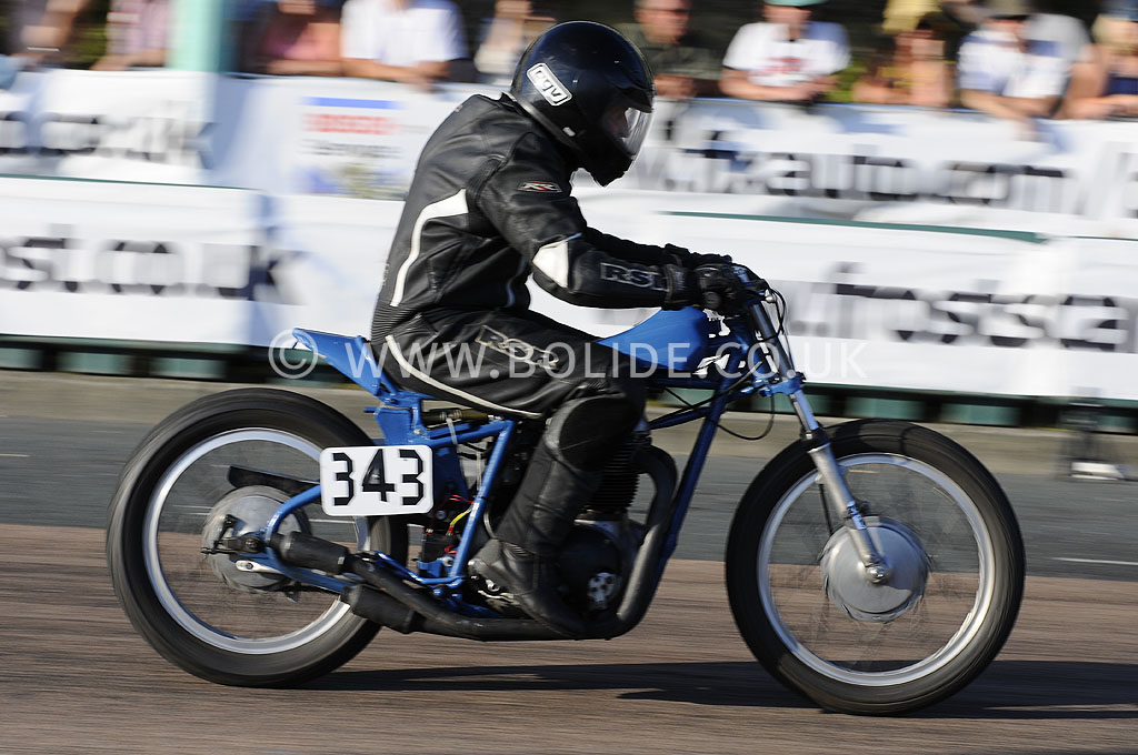2012-brighton-speed-trials-4093