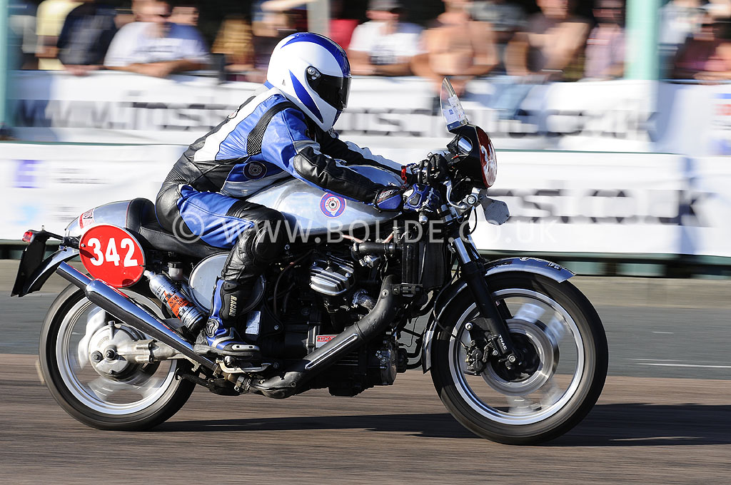 2012-brighton-speed-trials-4098
