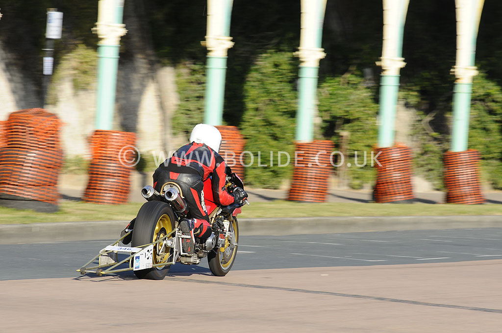 2012-brighton-speed-trials-4112